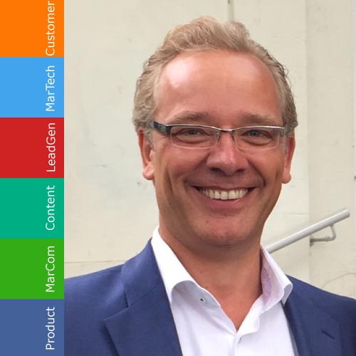 Wim Meulders
